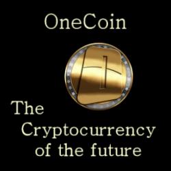 onecoin, bitcoin, kryptowährung, mining, token, blockchain